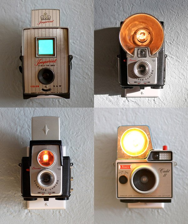 retro_camera_nightlights