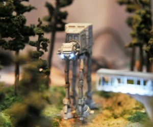 star wars diorama from the 50th shizuoka hobby show 15 300x250