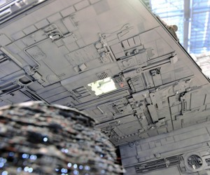 star wars diorama from the 50th shizuoka hobby show 4 300x250