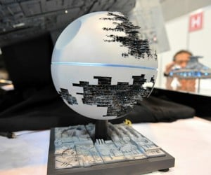 star wars diorama from the 50th shizuoka hobby show 9 300x250