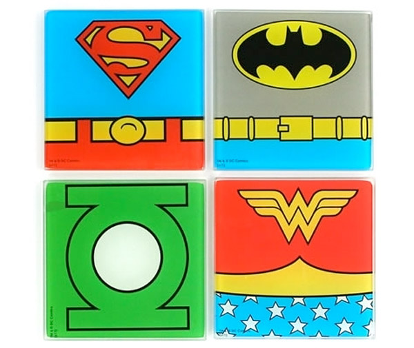 superhero_coasters_1