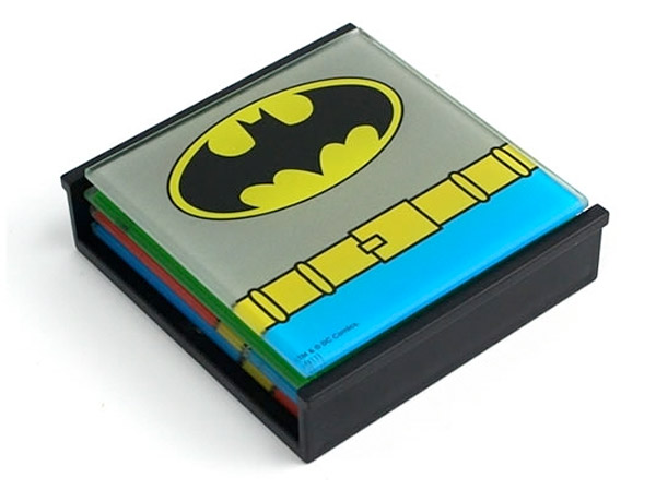 superhero_coasters_2