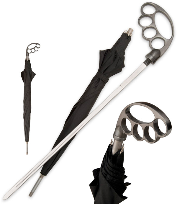 sword_umbrella