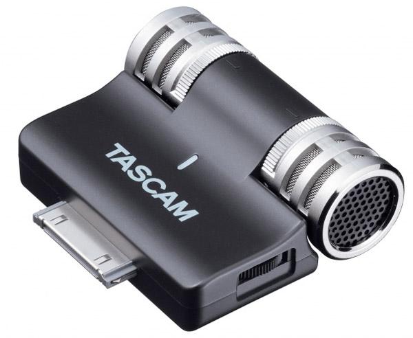 tascam_im2_stereo_mic_ios_2