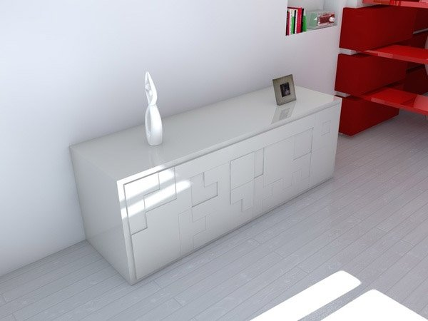 tetris furniture by pedro machado 1