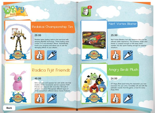 the big toy book app