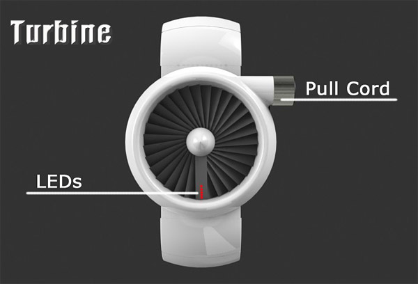 turbine watch concept 2