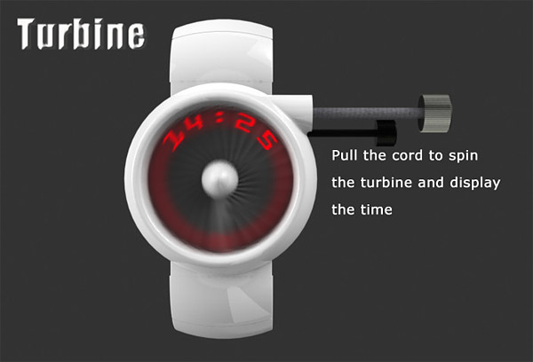 turbine watch concept 3