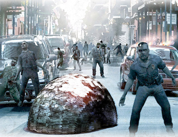 vagabond_mobile_zombie_safe_house_4a