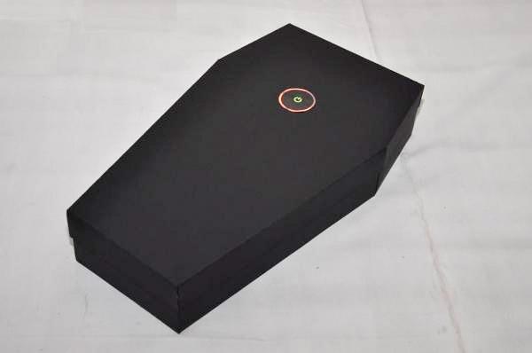 xbox_360_rrod_coffin_3