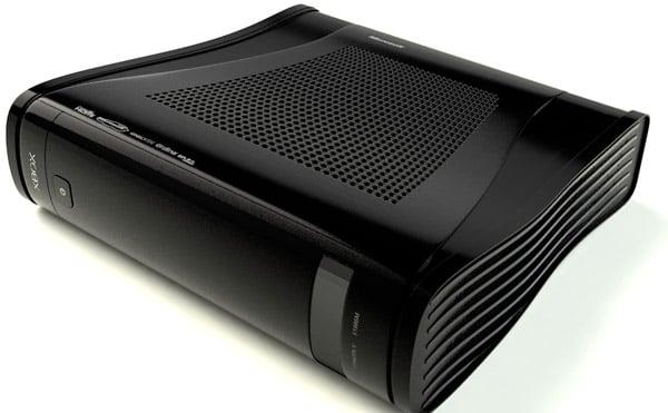xbox prestige concept 4
