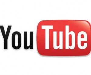 YouTube Passes 20 Billion Views a Month in the U.S. (19.9 Billion Were of Cats)