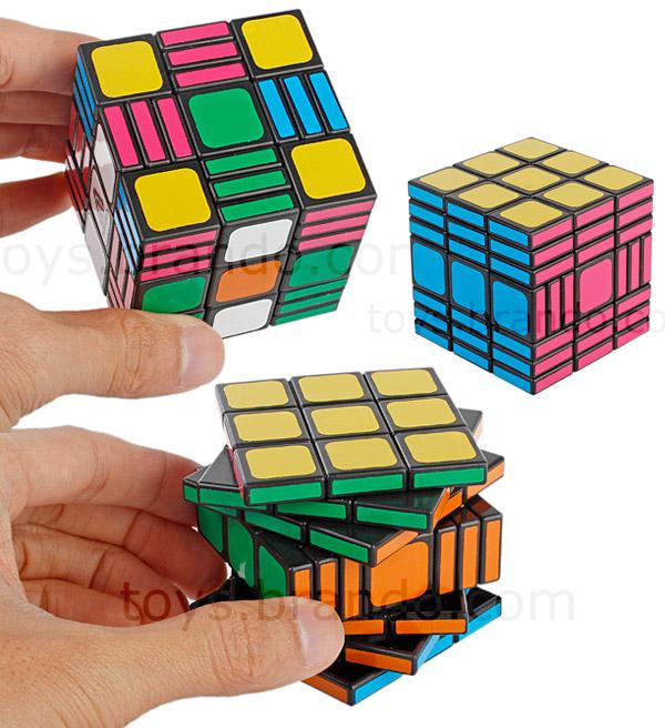 3x3x7_rubiks_cube