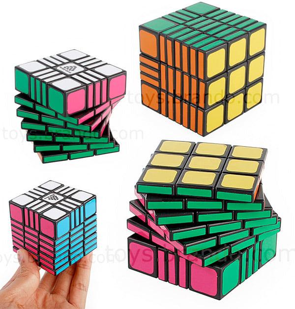 3x3x9_rubiks_cube