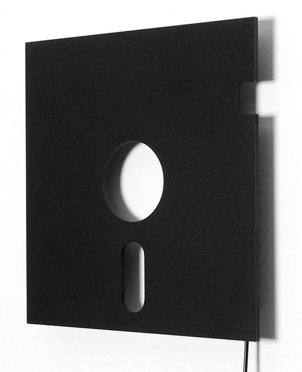 5-1-4-floppy_disk_lamp_2