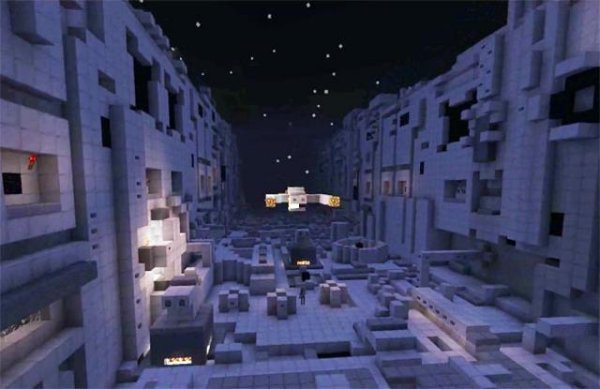 Star-Wars-Minecraft-Movie.jpg