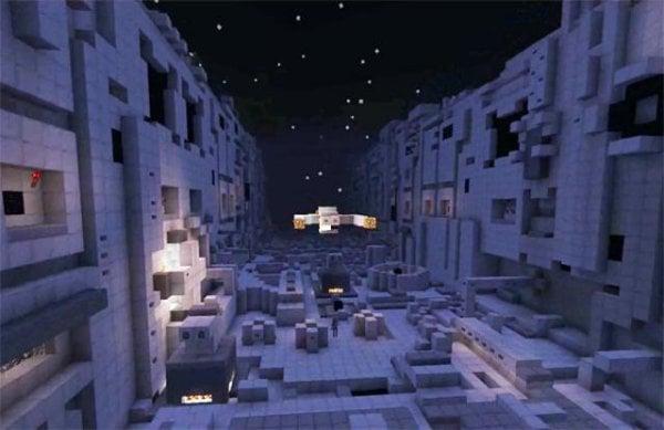 Star-Wars-Minecraft-Movie.jpg