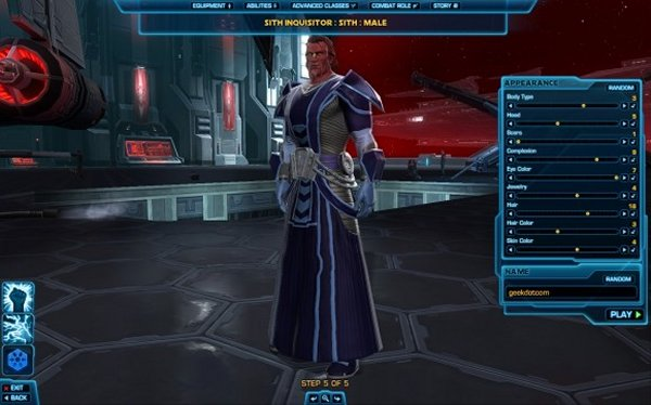 Star-Wars-The-Old-Republic-Stats
