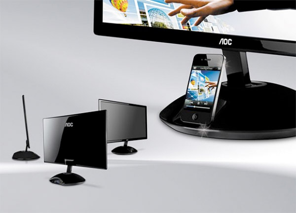 aoc_monitor_with_dock
