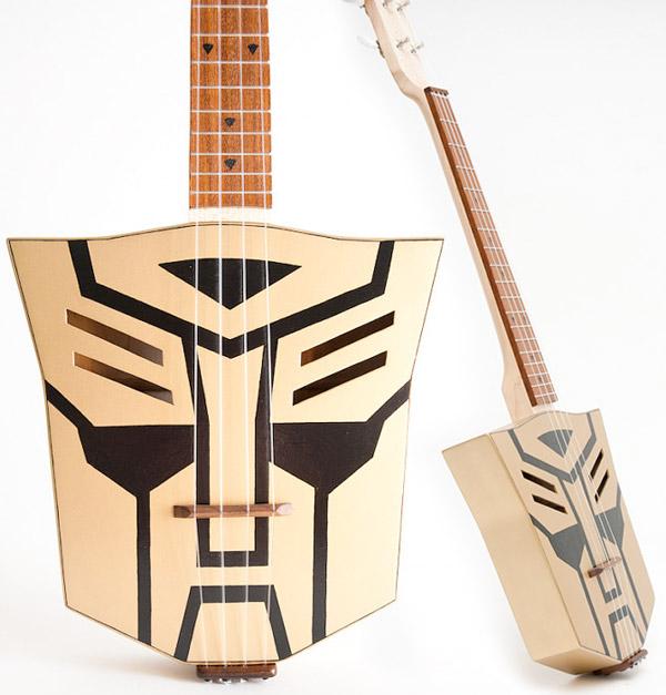 autobot_ukulele_2