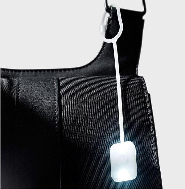 bag light 1