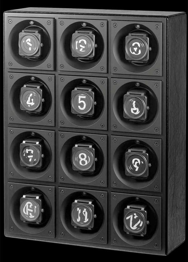 bell_ross_twelve_o_clock