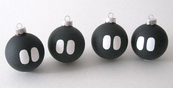 bob-omb_ornaments