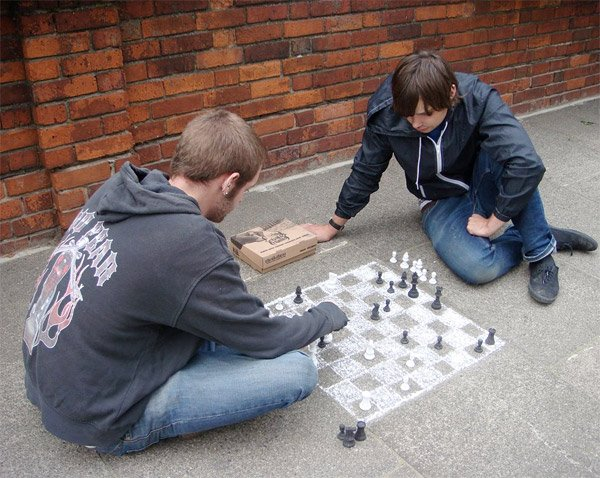 chalk chess 2