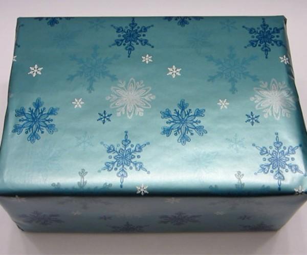 Christmas Present Shake Prank: Mess with Their Heads This Holiday Season