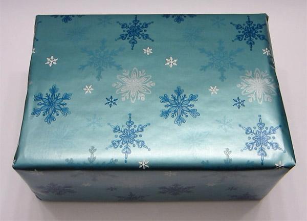 christmas_present_shake_prank