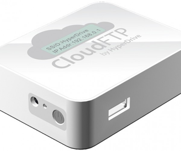 cloudftp by daniel chin 3