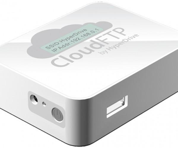 cloudftp by daniel chin 3