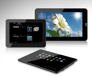Coby to Unveil Android 4 ICS Tablets Next Month at CES