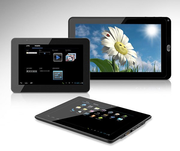coby_android_4_tablets