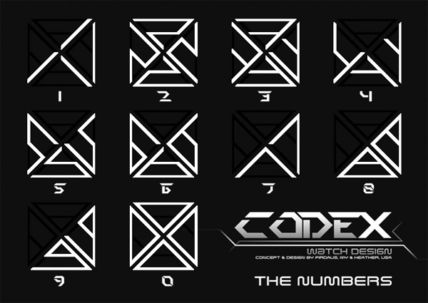 codex_watch_3