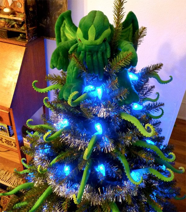 cthulhu_christmas_tree