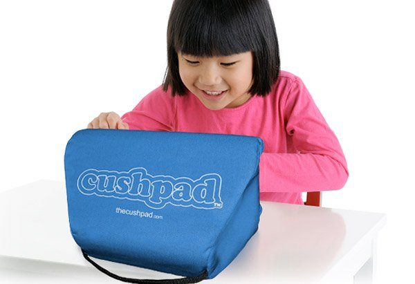 cushpad ipad cushion 4