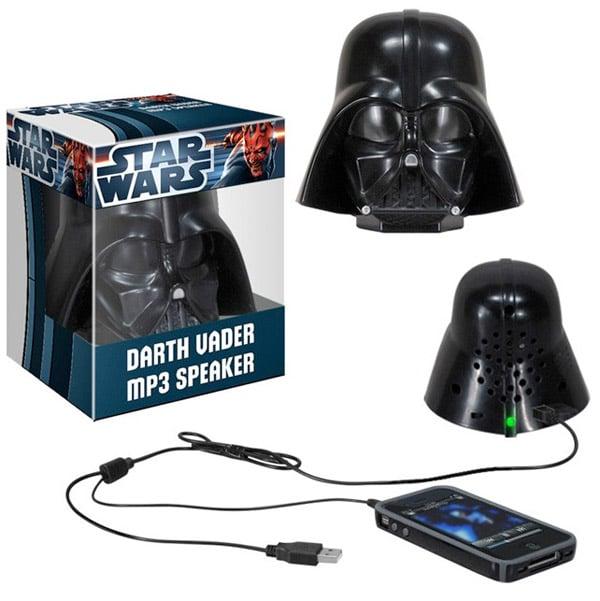 darth_vader_speaker