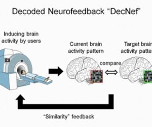 Scientists Testing Automated Learning via fMRI: Shut Up and Take My Studies!