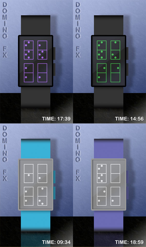 domino_fx_watch_3