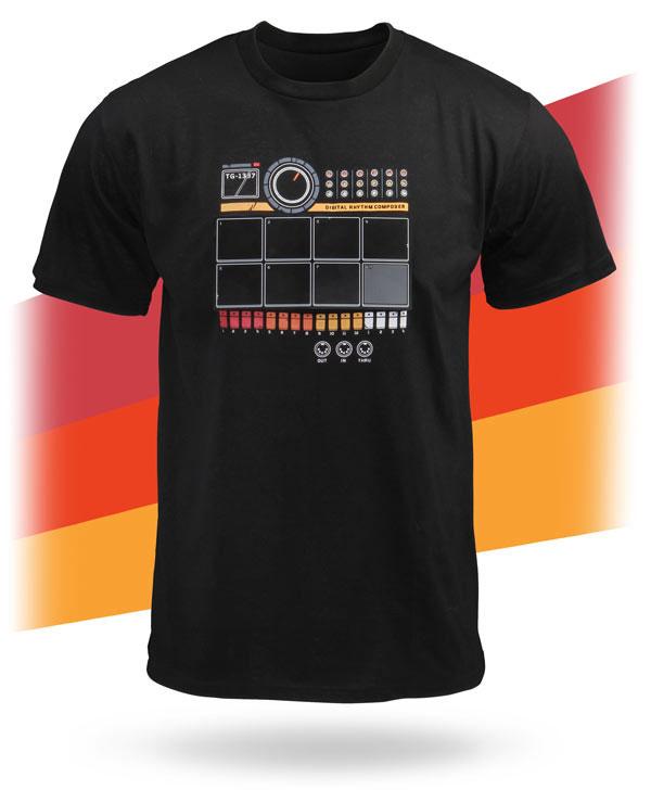 drum-shirt-1