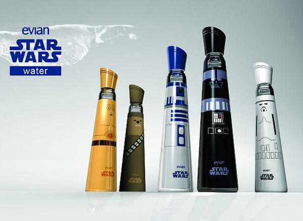 evian_star_wars_bottles