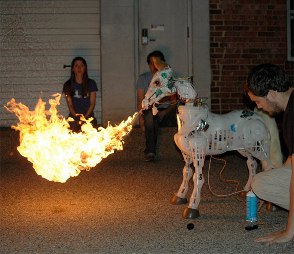 fire_breathing_pony