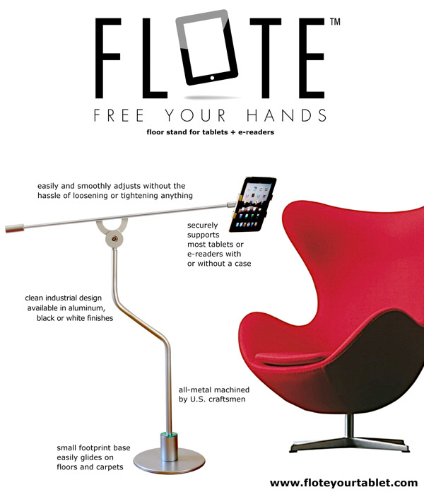 flote_tablet_stand