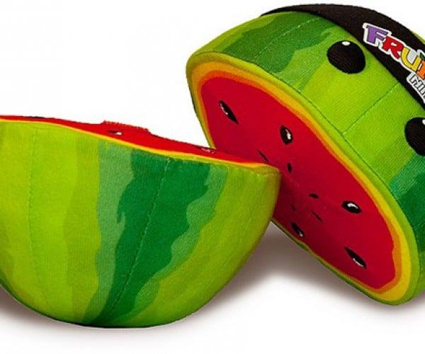 fruit ninja plush toys from halfbrick 3