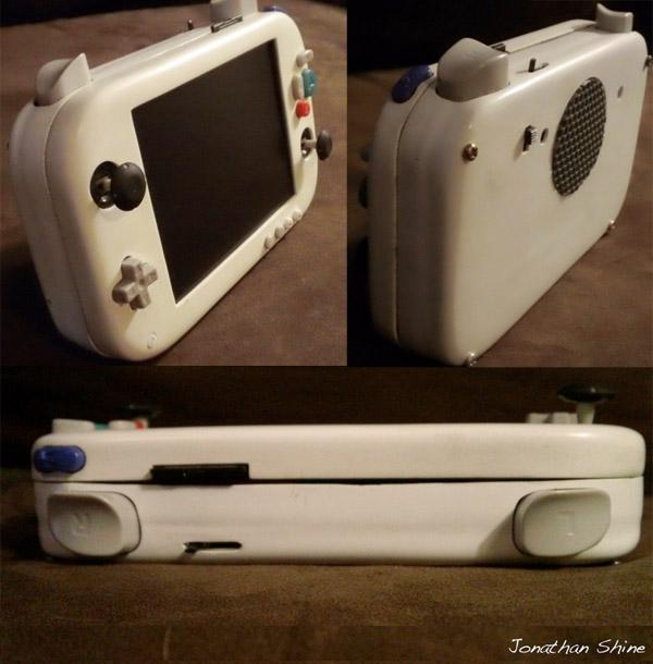 gamecube_envision_portable_2