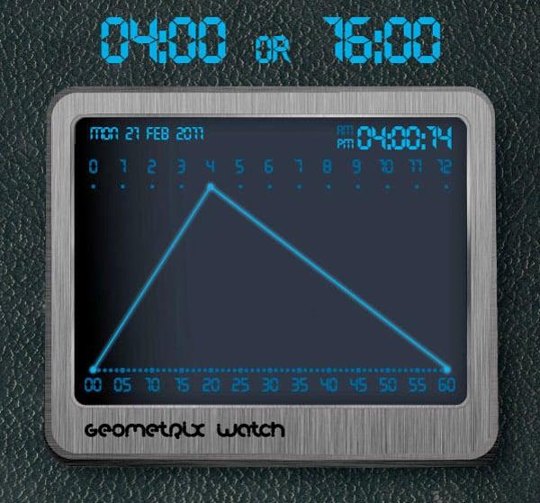 geometrix_watch_2