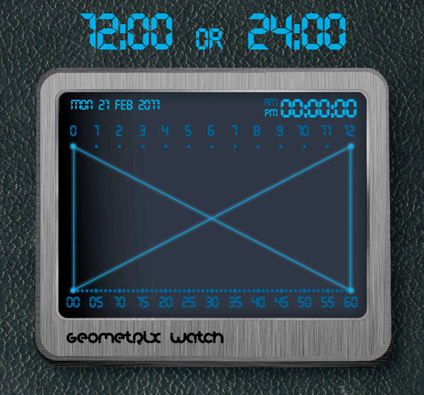geometrix_watch_3