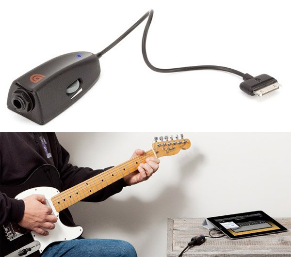 griffin_guitar_connect_pro_1