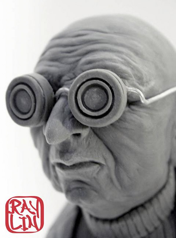 hubert_farnsworth_sculpture_ray_lin_2